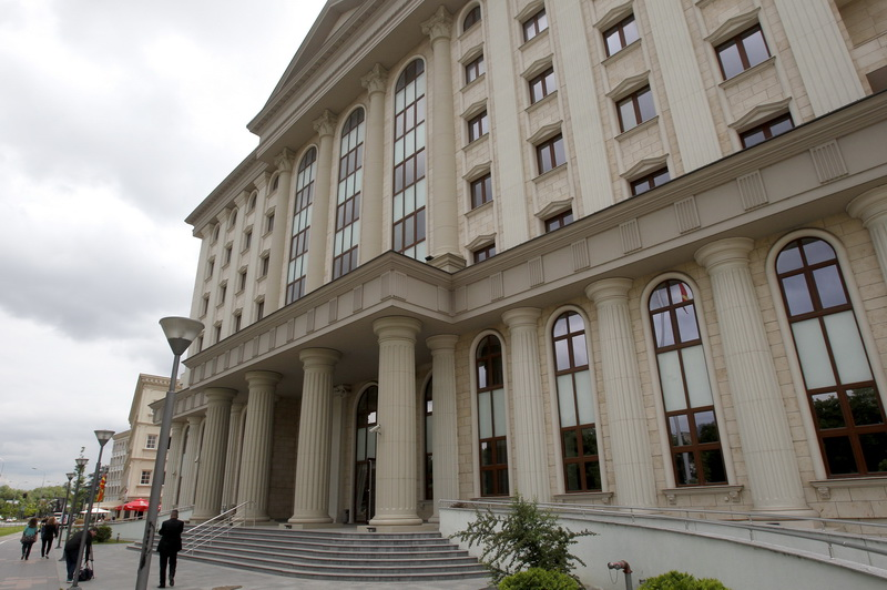 Mickoviq ka marrë kërcënime që të mos dëshmojë për rastin  Maxhar telekom