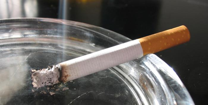 Cigaret me çmime të reja