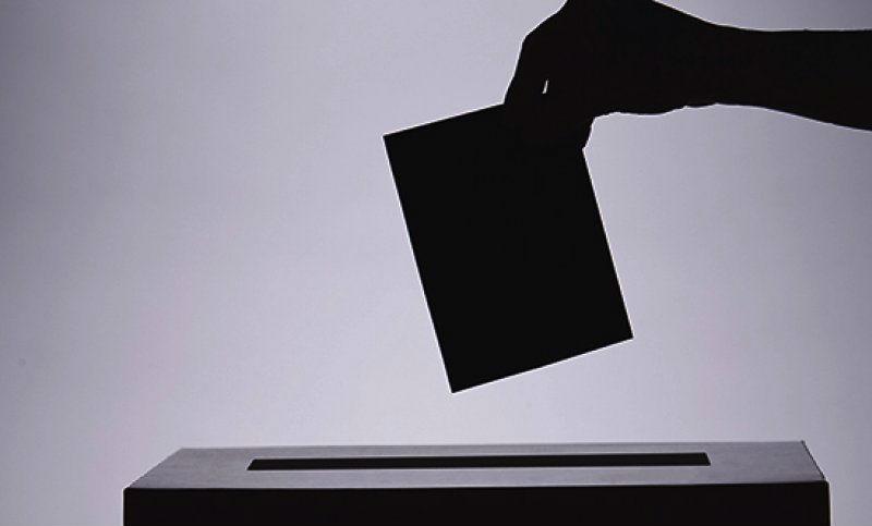 Претседателските кандидати ќе потпишат Кодекс за фер и демократски избори