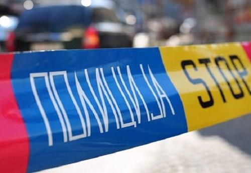 Në Prilep një polic është gjetur i vdekur me plagë në kokë dhe pistoletë zyrtare në dorë