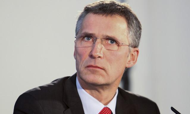 Stoltenberg ashpër i dënoi sulmet në Zelandën e Re