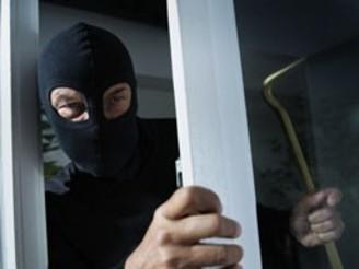 Крадец во Охрид фатен на дело