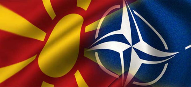 Parliament awaits the offer from NATO