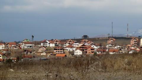 Në Vizbeg nga nëntori do të ndërtohet ujësjellës dhe kanalizim