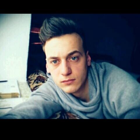 Humb jetën tragjikisht 22 vjeçari nga Deçani