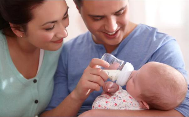 Nga 1 janari kompensim shtesë për fëmijë do të marrin edhe familjet me një të punësuar