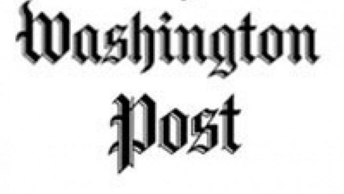 Washington Post  Maqedonia ka probleme serioze me Rusinë