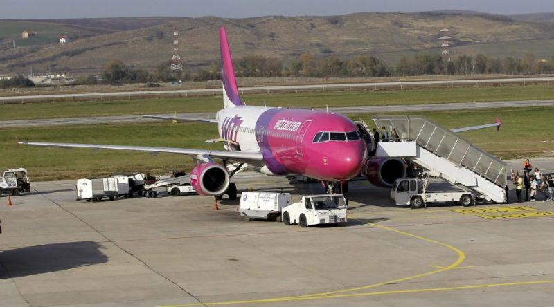 Gjatë këtij viti do të hapen 8 avio linja të reja nga Shkupi dhe Ohri