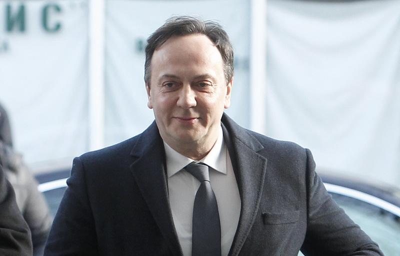 Mijallkov kërkon që Gjykata e Apelit t ia heq masën e paraburgimit