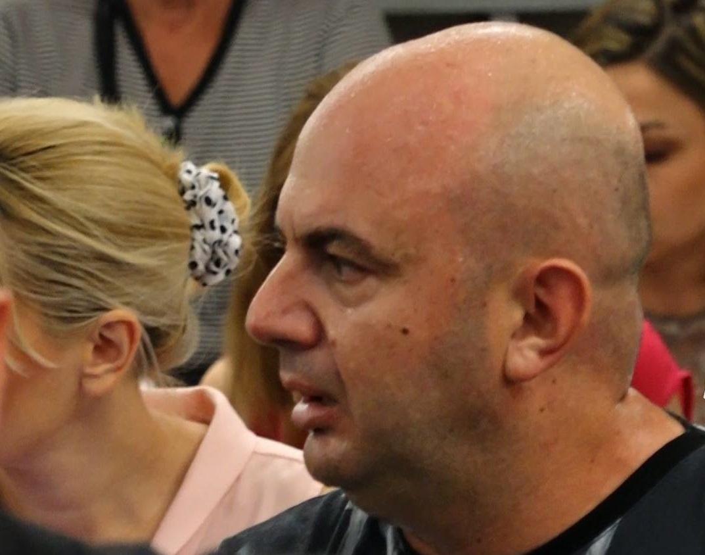Fletarrest ndërkombëtar për sulmuesin e Selës  Vojminovski