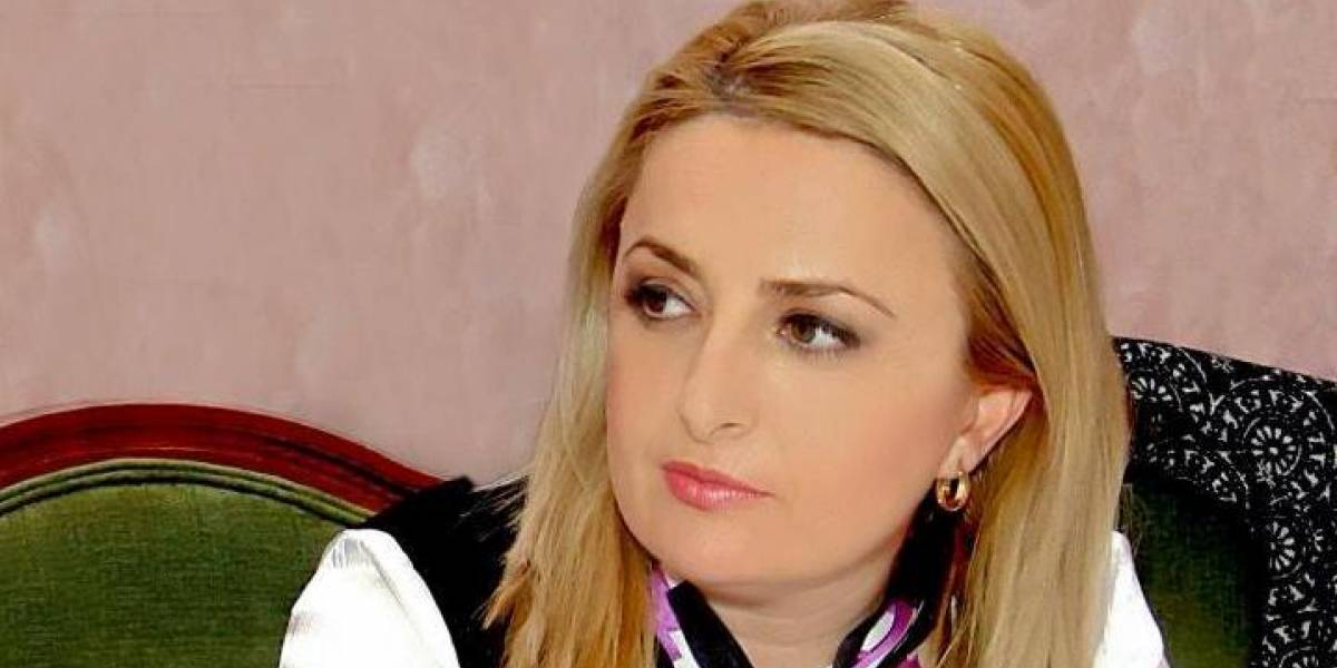 IBNA Interview: Albanian Democrat MP Deda offers her insight on the opposition's protest