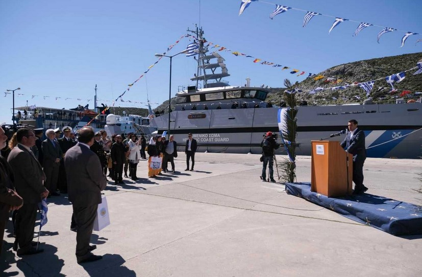 Грција подготвува демарш за Турција по вчерашниот инцидент со хеликоптерот на Ципрас