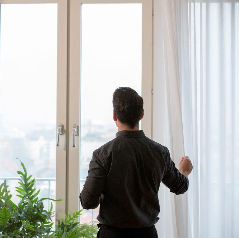 ВИДЕО: Икеа направи завеси што ќе го прочистуваат воздухот