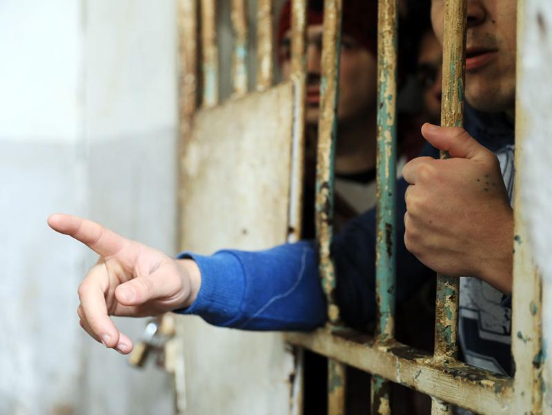 Осудениот за ќебапите примал пари од Шведска и имал бугарски пасош