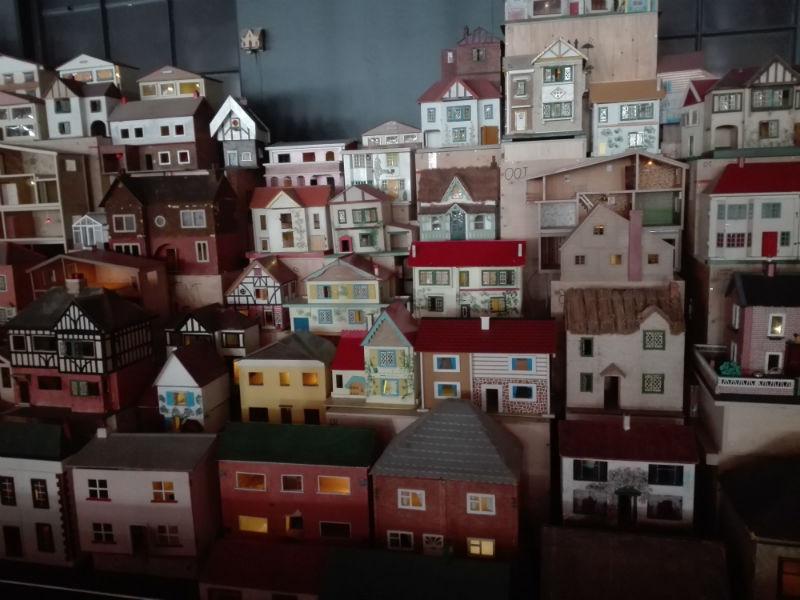 Музеј кој ќе ве врати во детството: Најстарата играчка е од 1600 година