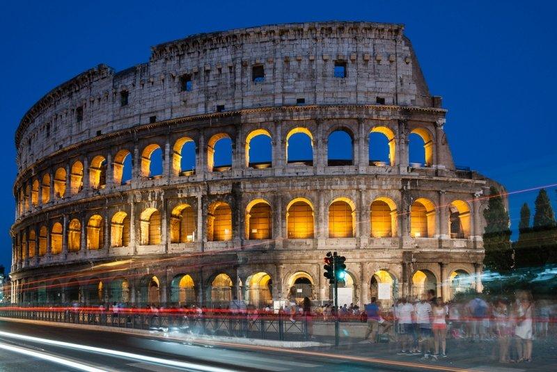 Нови сведоштва: Пет месеци чекаат обесштетување за нереализирана тура за Рим