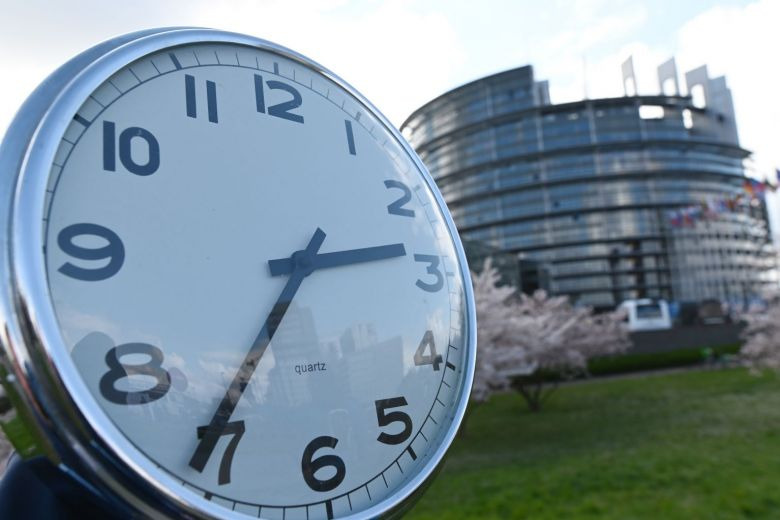 ЕП донесе конечна одлука: Се укинува летното и зимското пресметување на времето