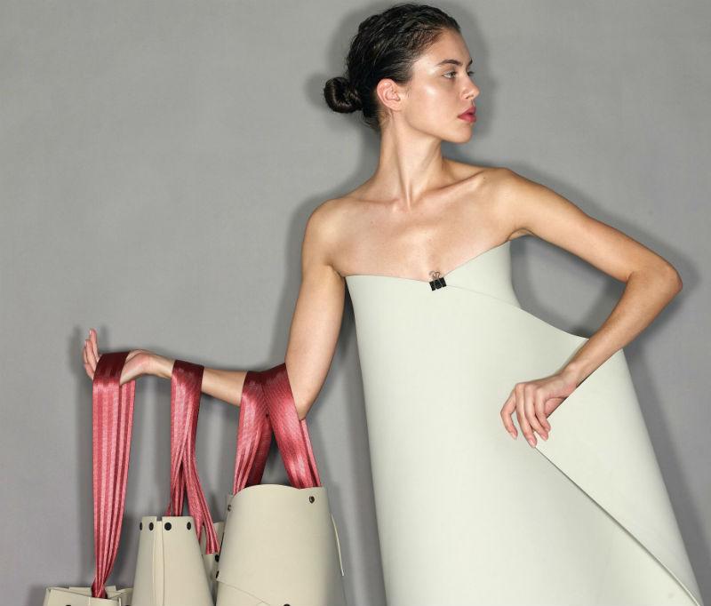 Почнува  Моден викенд-Скопје