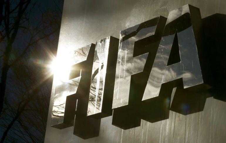 ФИФА ја тресе нов скандал - Катар го купил Мундијалот за 880 милиони долари!