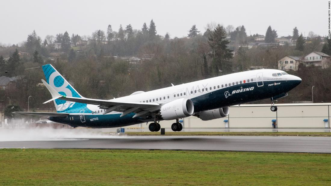 Ривалитетот на гигантските авио-производители доведе до одлука која чинеше стотици животи