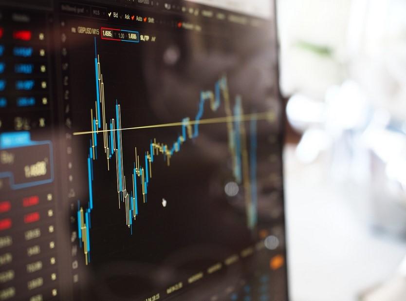 Финансиската индустрија од Британија се сели најмногу во Даблин