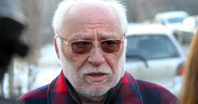 Наводната бугарска врска со случајот Скрипаљ сè уште опкружена со мистерија