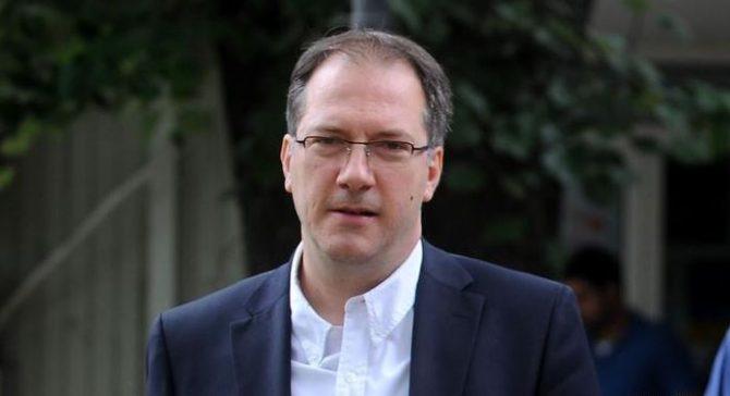 JPC: Visible progress in fulfilling strategic goals – membership in NATO and EU