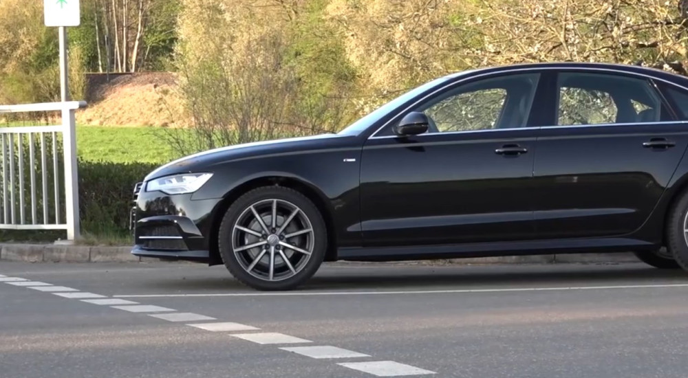 Мерко: Ауди А6 од 70.000 евра не е луксузен автомобил