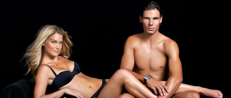 Топ-модел на Евросонг: Тамара ќе се види со Бар Рефаели