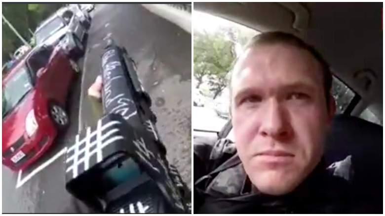 Pas sulmit terrorist, Zelanda e Re ndalon armët automatike dhe gjysmëautomatike