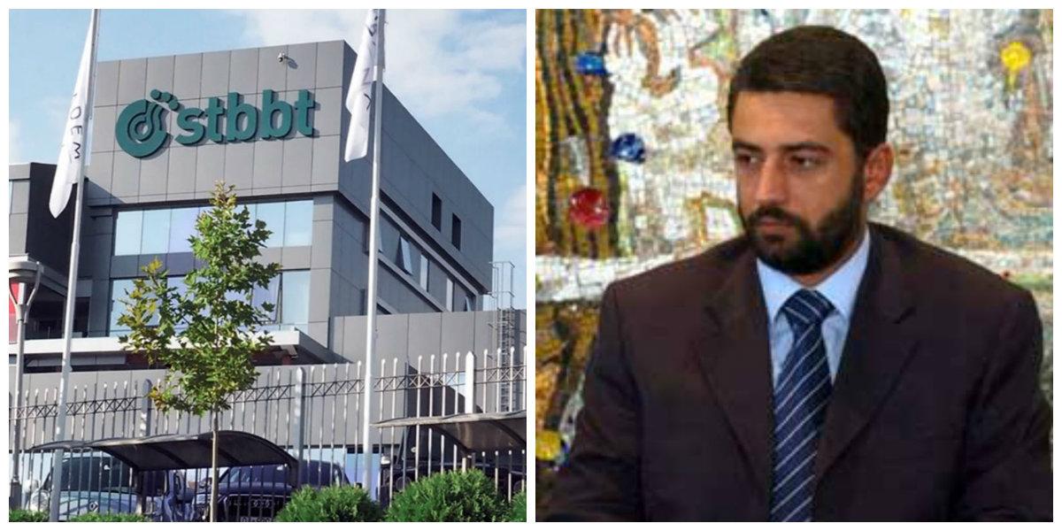 Миле Зечевиќ: Влегов во надзорен, не станав директор на тајна полиција