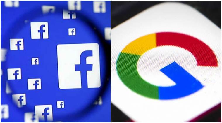 Литванец ги измамил Фејсбук и Гугл за повеќе од 120 милиони долари