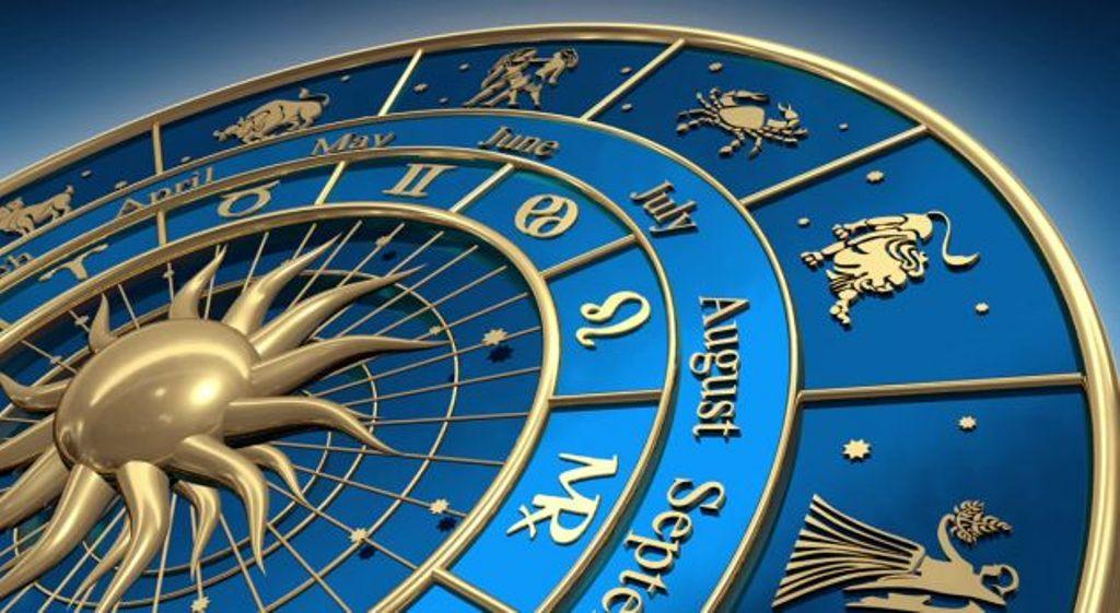 Horoskopi për sot, 22 mars 2019