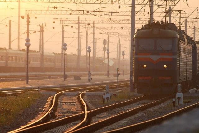 Европска комисија: Хрватската железница е најлоша во ЕУ