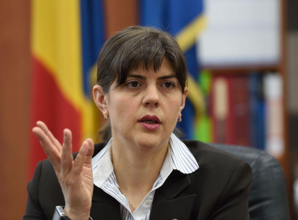 Романија ѝ забрани на Ковеси да ја напушта земјата