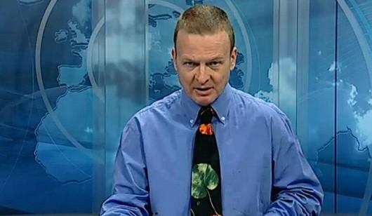 Латас си поднесе оставка од уредничкото место во Сител