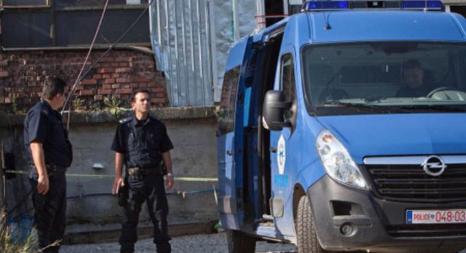 Државјанин на Северна Македонија уапсен во Приштина врз основа на потерница од Интерпол