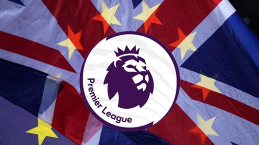 Кои ќе бидат последиците од Брегзитот за англискиот фудбал и Премиер лигата?