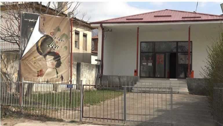 Прилепскиот театар го одбележува денот на театарот со надеж за нов објект
