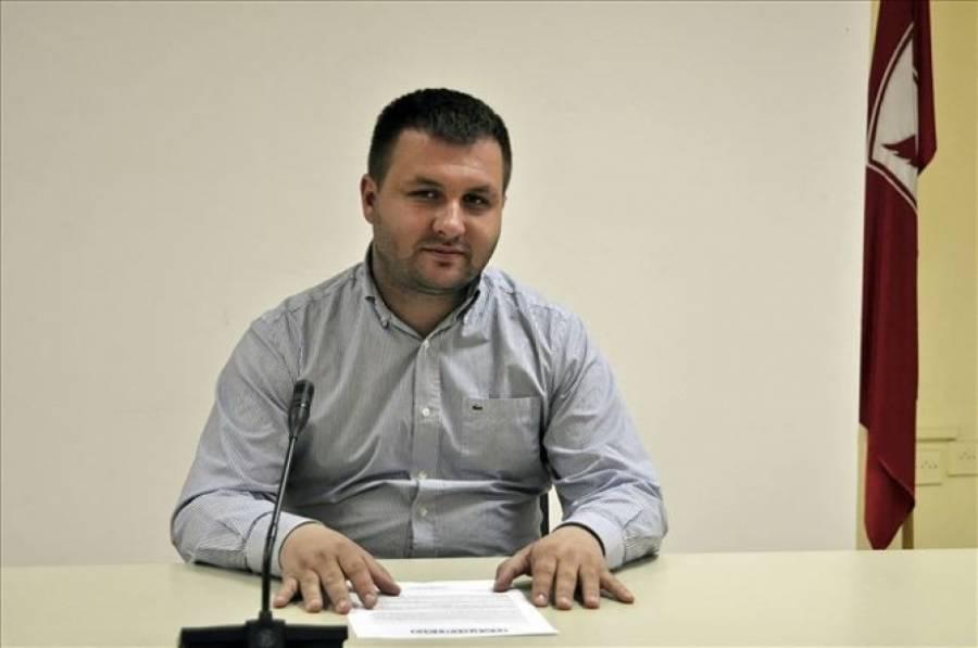 Мораториумот за градба во Центар останува на сила до добивање на одлуката на Уставен