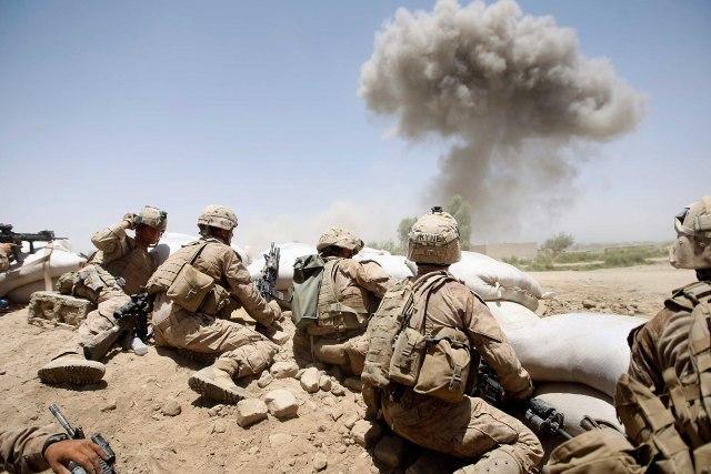Новак: Модерните војни се насочени против цивили, ова ниво на бруталност е невидено