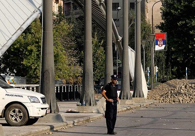 Приштинската платформа предвидува меѓусебно признавање на Косово и Србија