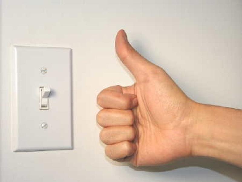 Државна работа од соништата: Шведска нуди 2.000 евра месечна плата за некој да вклучи и исклучи светло