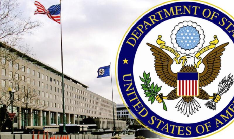 Вашингтон до Москва: Не распоредувајте воени сили на западната хемисфера