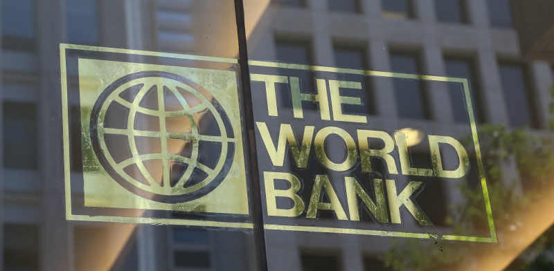 World Bank Executive on an official visit to North Macedonia