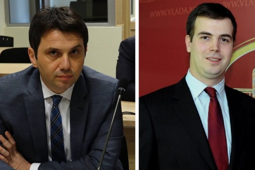 30-day detention for Janakieski and Bozinovski